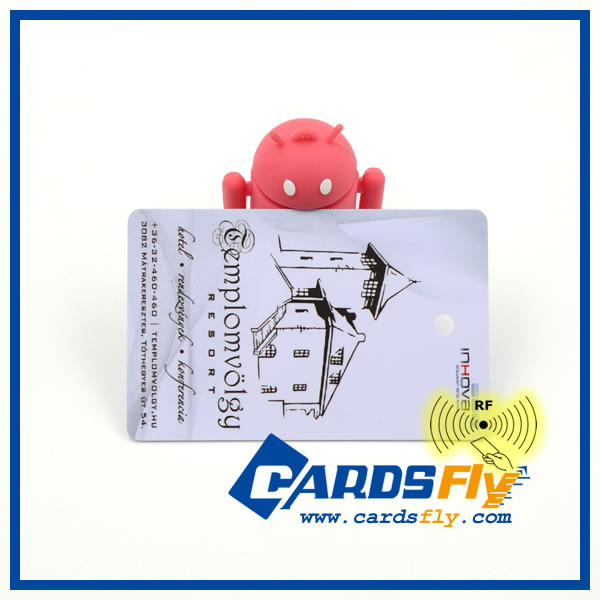 contactless smart card-1