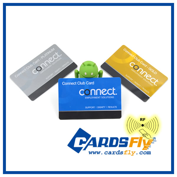 contactless smart card-13