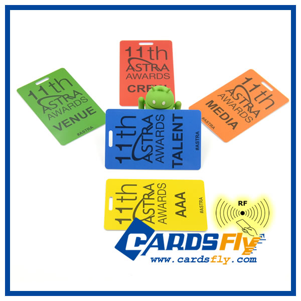 contactless smart card-34