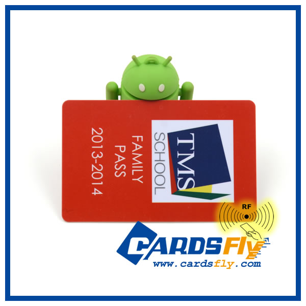 contactless smart card-52
