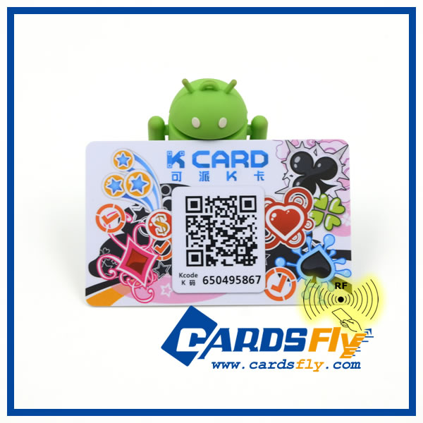 contactless smart card-24