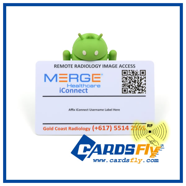 contactless smart card-25