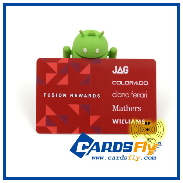 contactless smart card-39
