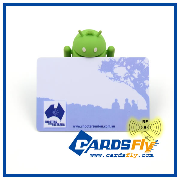contactless smart card-7