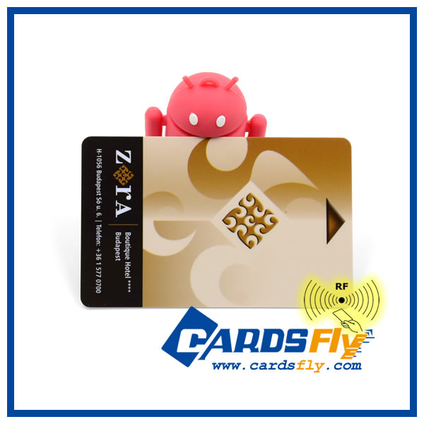 contactless-smart-card-79