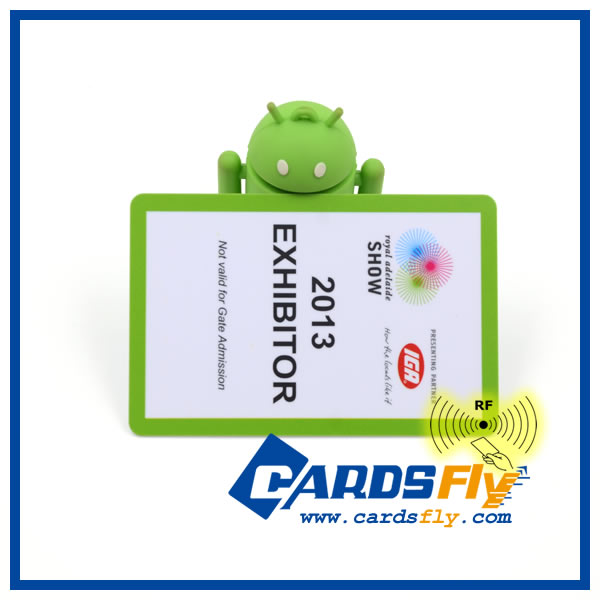 contactless smart card-8